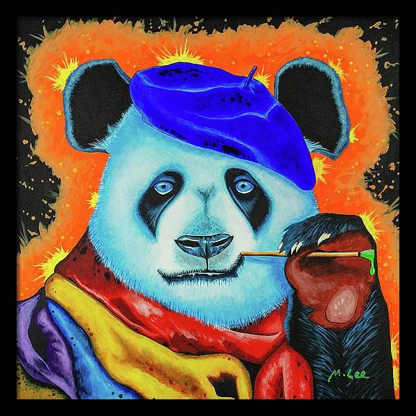artist-panda-mikey-lee (1)