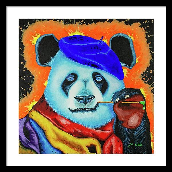 artist-panda-mikey-lee