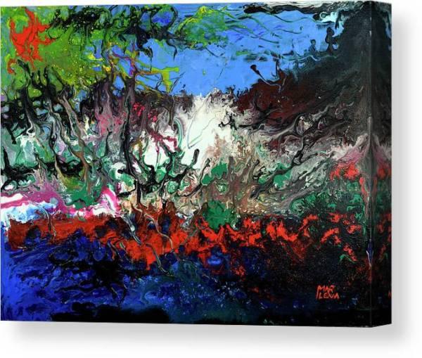 burning-sea-marlena-lee-canvas-print