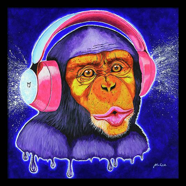 funky-monkey-mikey-lee (1)
