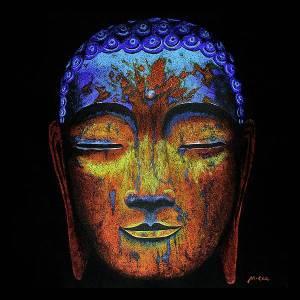 zenful-buddha-mikey-lee (1)