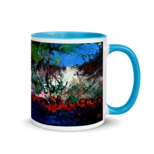 Burning-Sea-Colour-Mug (1)