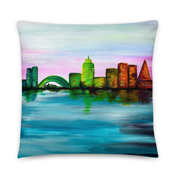 City-of-Dawn-Cushion (1)