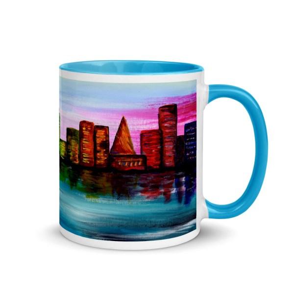 City-of-Dawn-Mug colour (1)