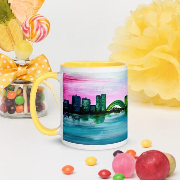 City-of-Dawn-Mug colour (28)