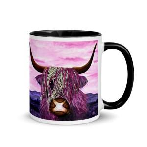 Cow-colour-mug (25)