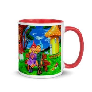Elves-colour-mug (13)