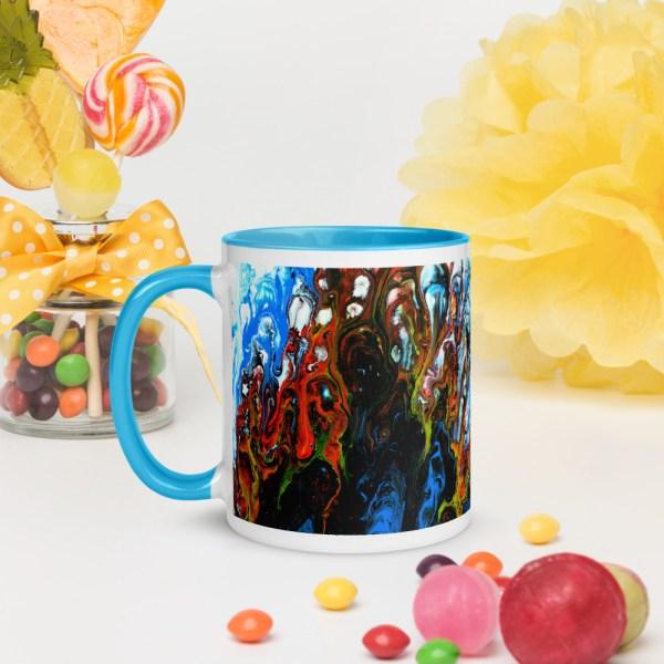 Entity-of-Pollution-Colour-Mug (16)
