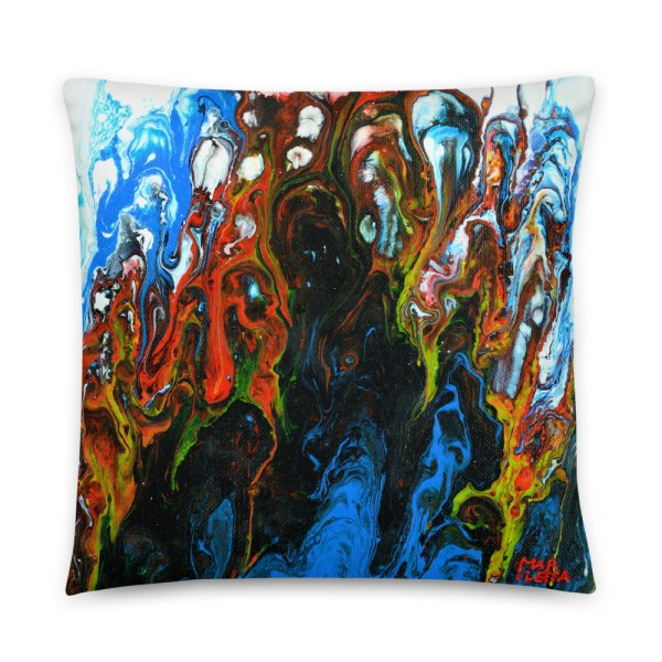 Entity-of-Pollution-Cushion (1)