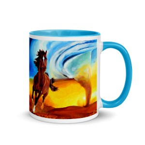 Horse-colour-mug (1)