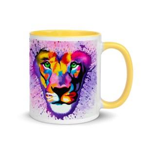 Lion-colour-mug (1)