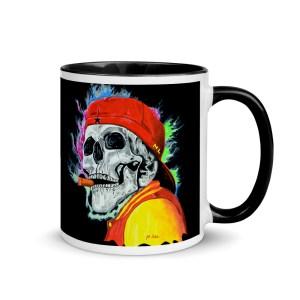 Skull-colour-mug (1)