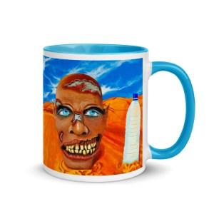 Zombie-colour-mug (1)