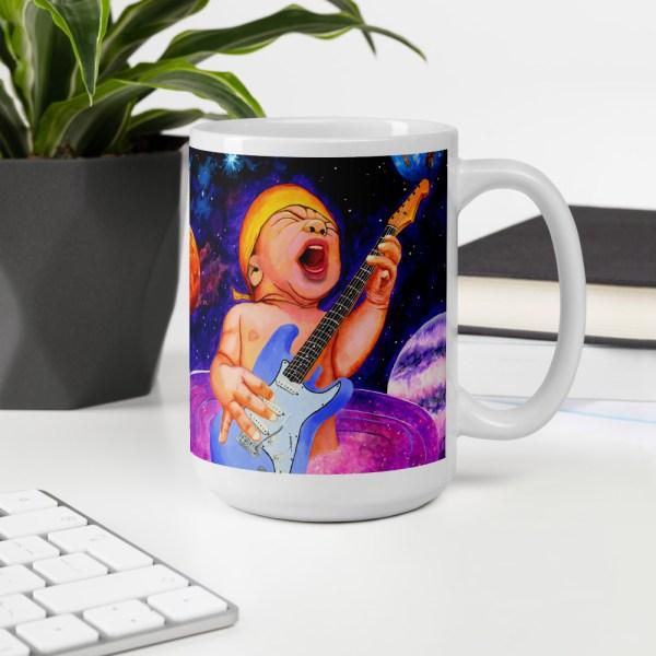 Big-Bang-Baby-Mugs-Modern-Wall-Art (15)