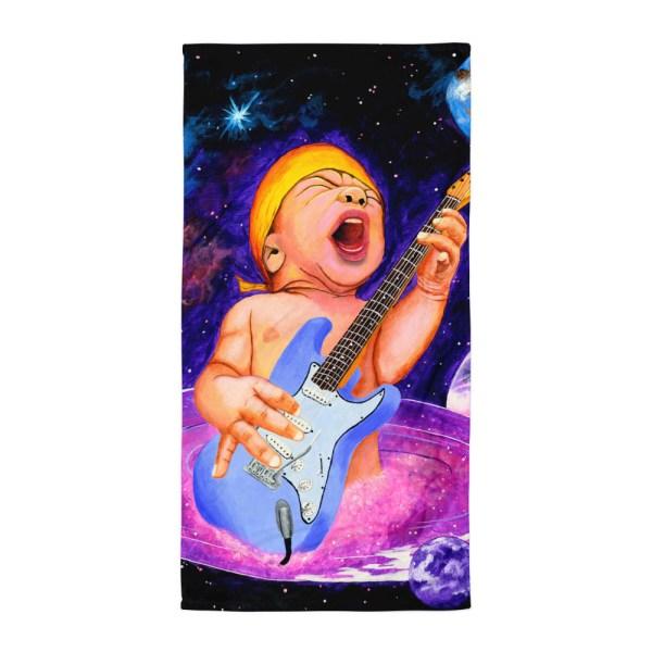 Big-Bang-Baby-Towel-Modern-Wall (2)