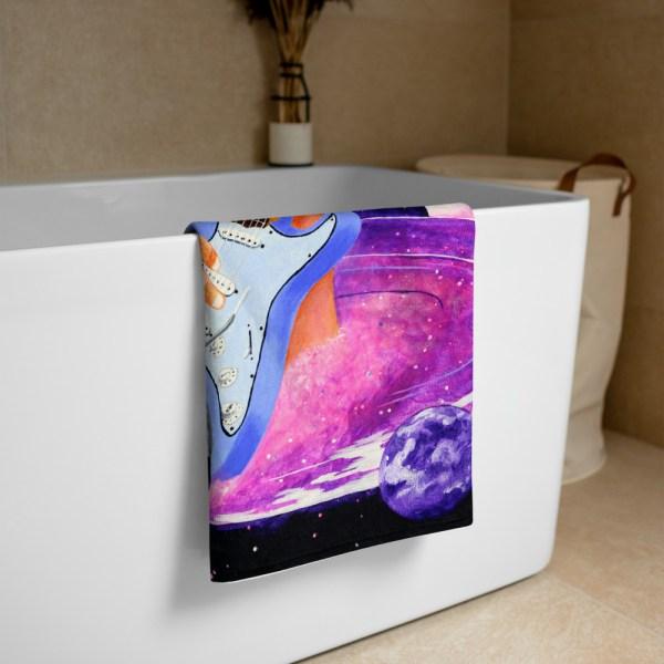 Big-Bang-Baby-Towel-Modern-Wall (3)