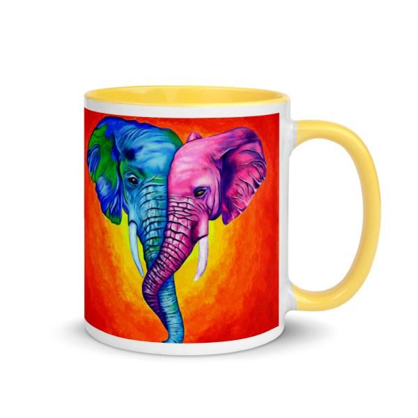 Elephants-in-Love-Colour-Mug (1)