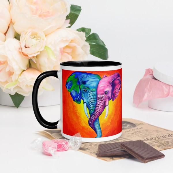 Elephants-in-Love-Colour-Mug (13)