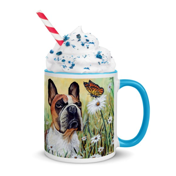 Gizmo-and-the-Butterfly-Colour-Mug-Modern-Wall-Art (27)