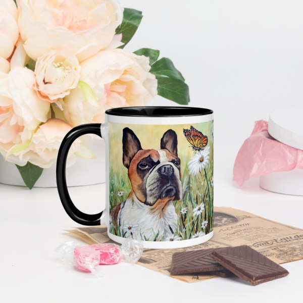 Gizmo-and-the-Butterfly-Colour-Mug-Modern-Wall-Art (8)