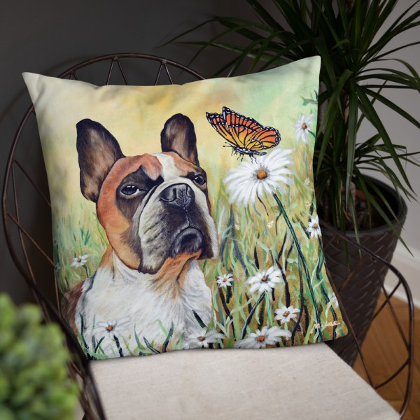 Gizmo-and-the-Butterfly-Cushion-Modern-Wall-Art (2)