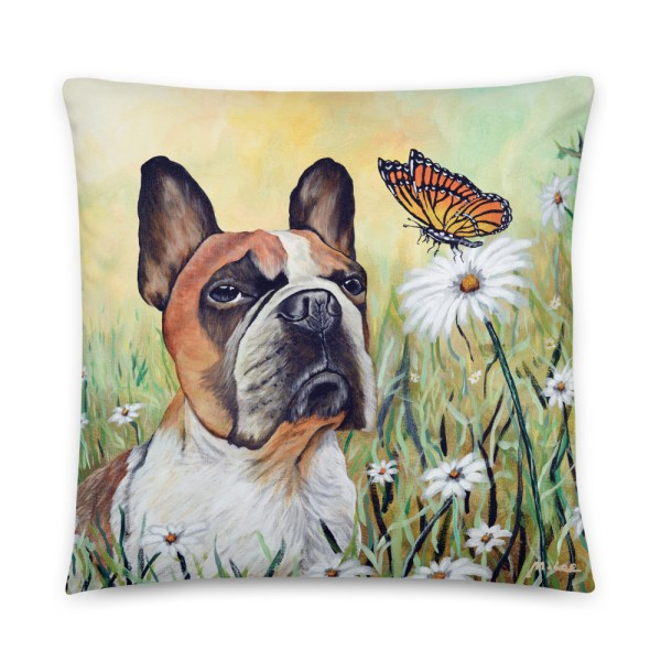 Gizmo-and-the-Butterfly-Cushion-Modern-Wall-Art (21)