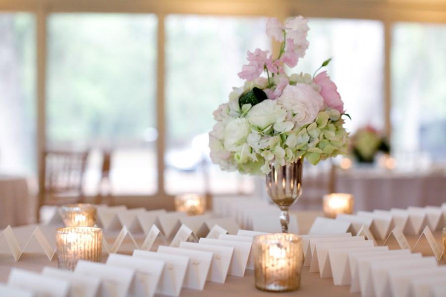 1 Wedding-150
