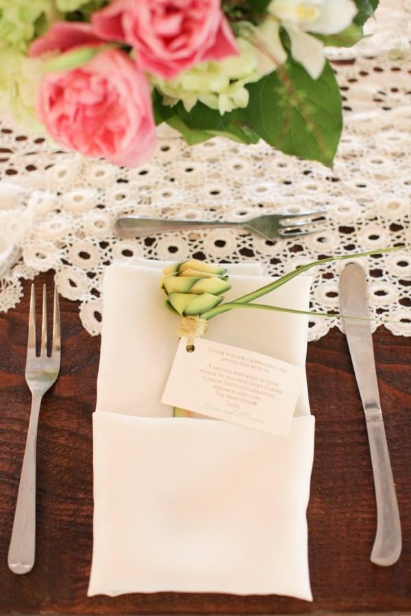 1 Wedding-152