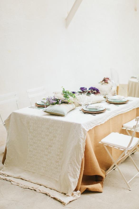 mariage-cannes-xavier-navarro-md50
