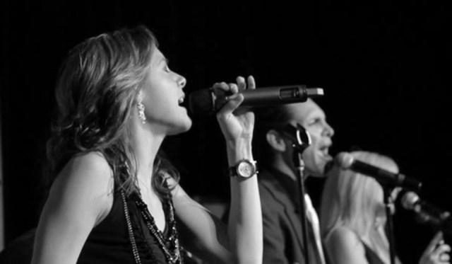photos courtesy of Live Revival