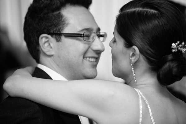 Scianni- Intorre Wedding