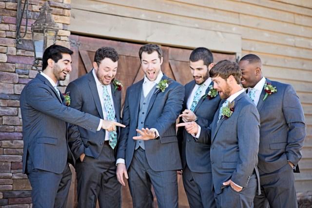 elegant southern wedding