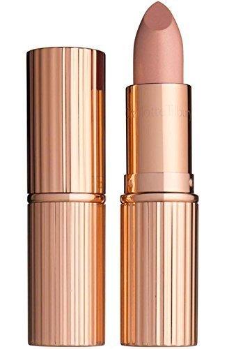 Charlotte Tilbury 'Nude Kate' K.I.S.S.I.N.G Lipstick