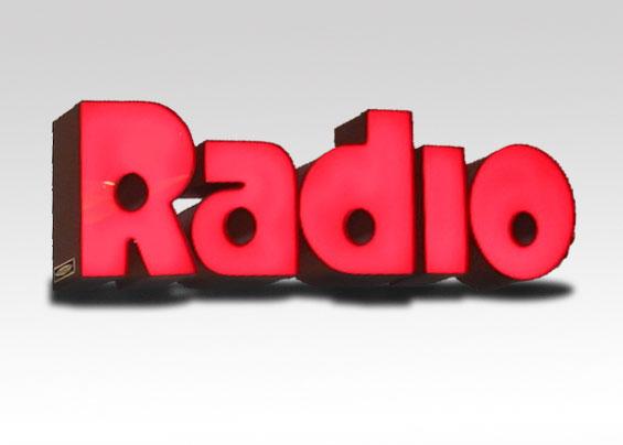 Radio-Shack-Sign