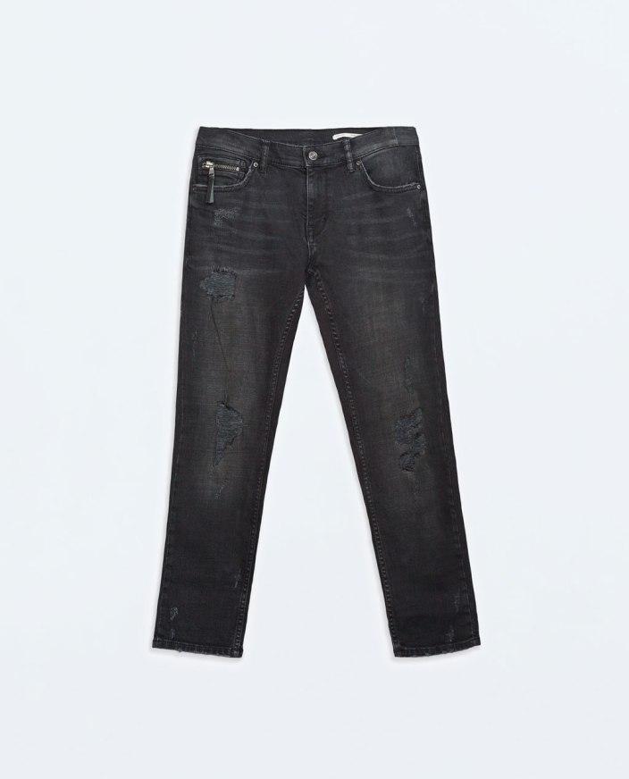 http://www.zara.com/de/de/damen/jeans/denimhose-relaxed-fit-medium-rise-c271007p2040530.html