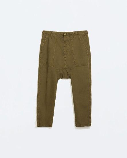 http://www.zara.com/de/de/damen/hosen/joggers/drop-crotch-jogginghose-c669533p2167014.html