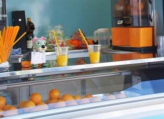 www.fruchtflitzer.de