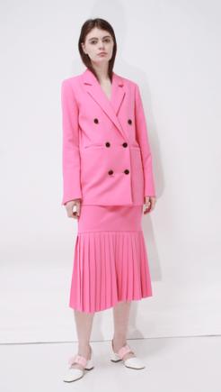elisa_jacket_skirt_set_large