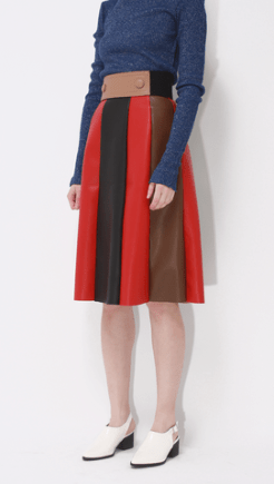 trivia_colorblock_leather_skirt_7_1040ce4a-601d-4d13-95bc-fa9189ca36fc_large