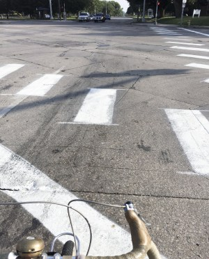 crosswalk 3
