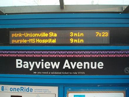 BRT 4