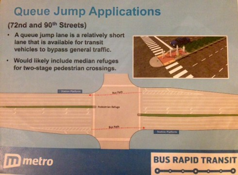 BRT material from Feb CC