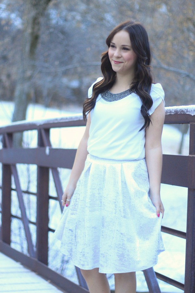 winter white outfit 12