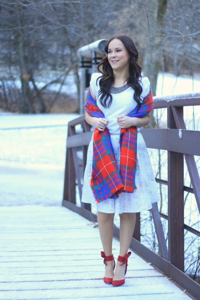 winter white outfit 7
