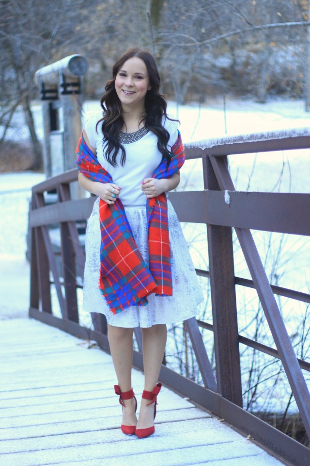 winter white outfit 8