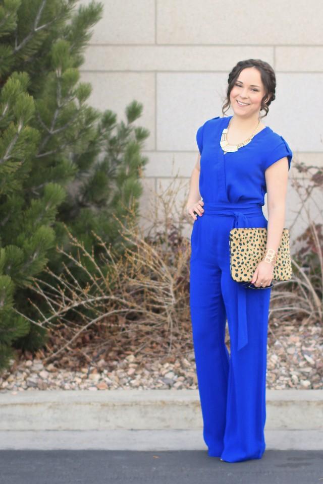 Utah Fashion Week 2
