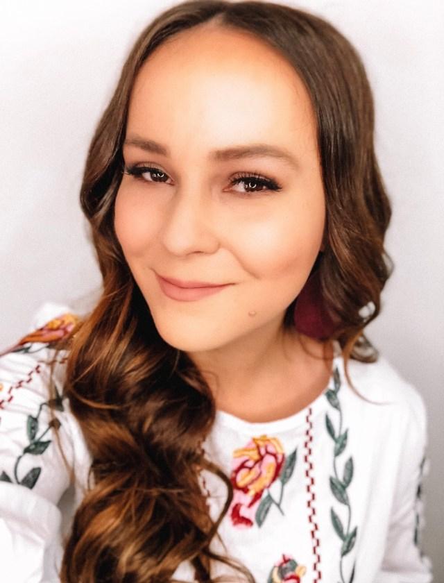 Modest Fashion Blogger Salt Lake City Utah