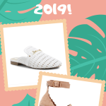 Best Spring Shoes of 2019