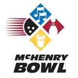 McHenry Bowl