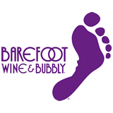 Barefoot Wine and Bubbly